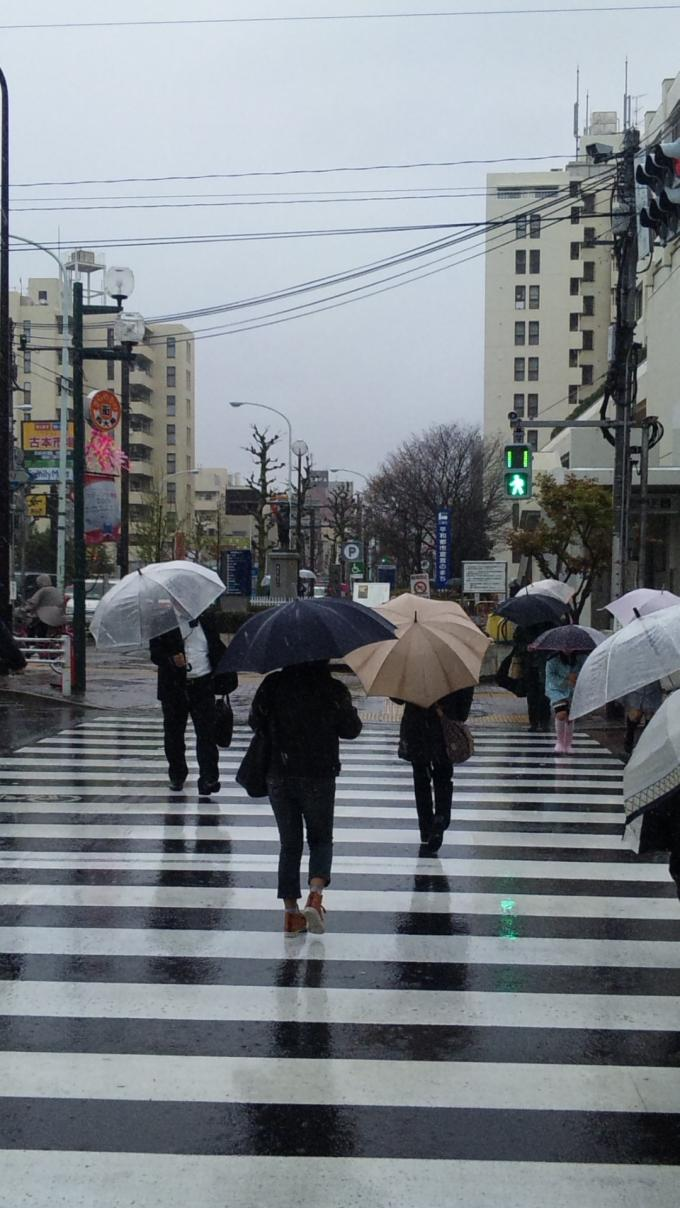 RAIN_20130403