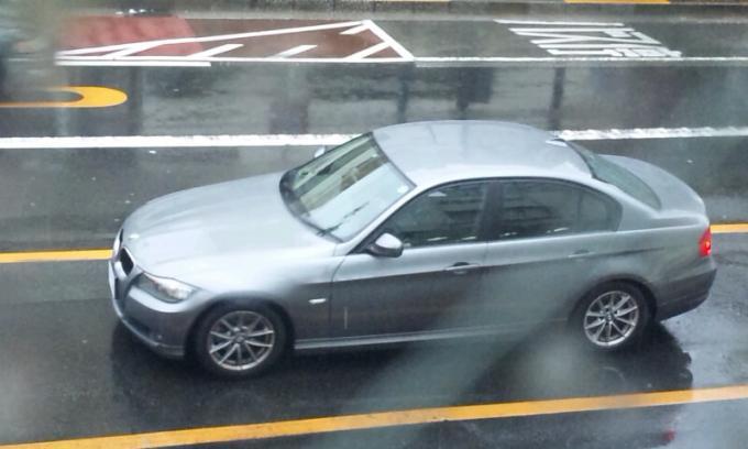 BMW 5 Series_20130403