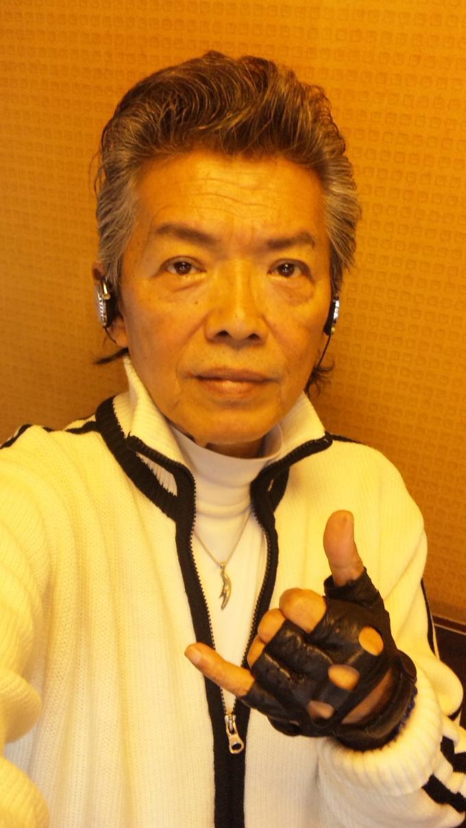 Ken narita_20130403