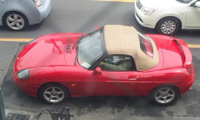 FIAT バルケッタ_20130406