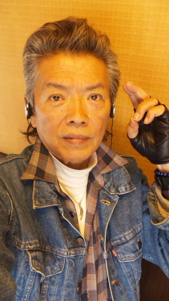 Ken narita_20130406