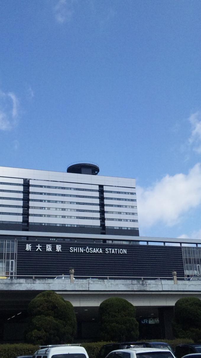SHIN OSAKA_20130408