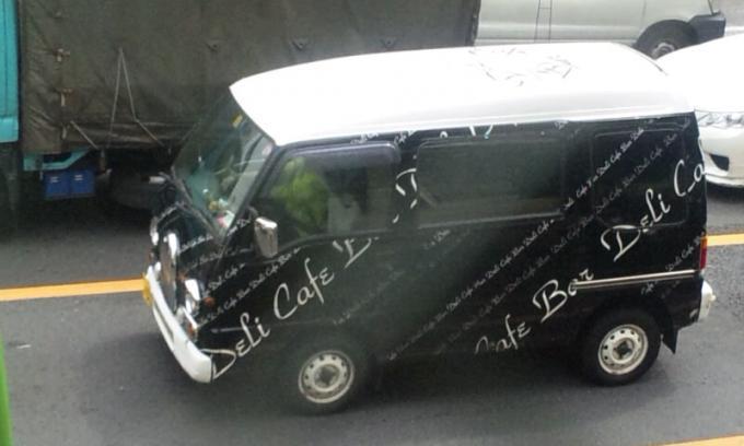 FINE CAR_20130409