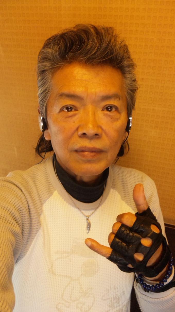 Ken narita_20130409