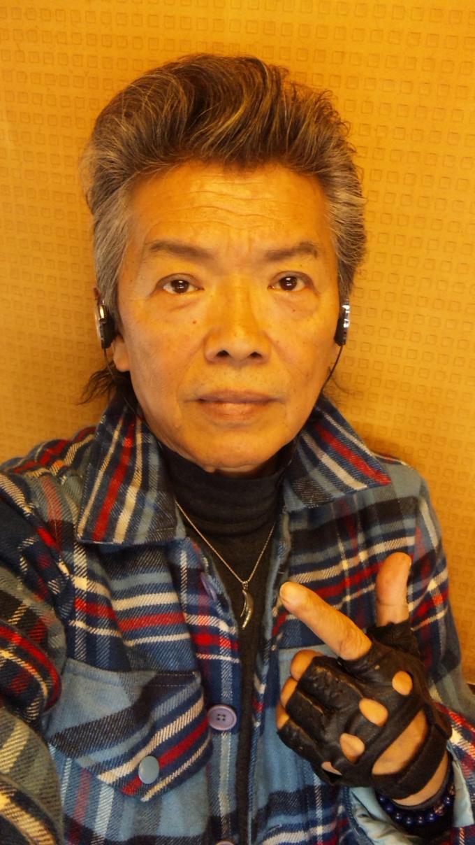 Ken narita_20130410
