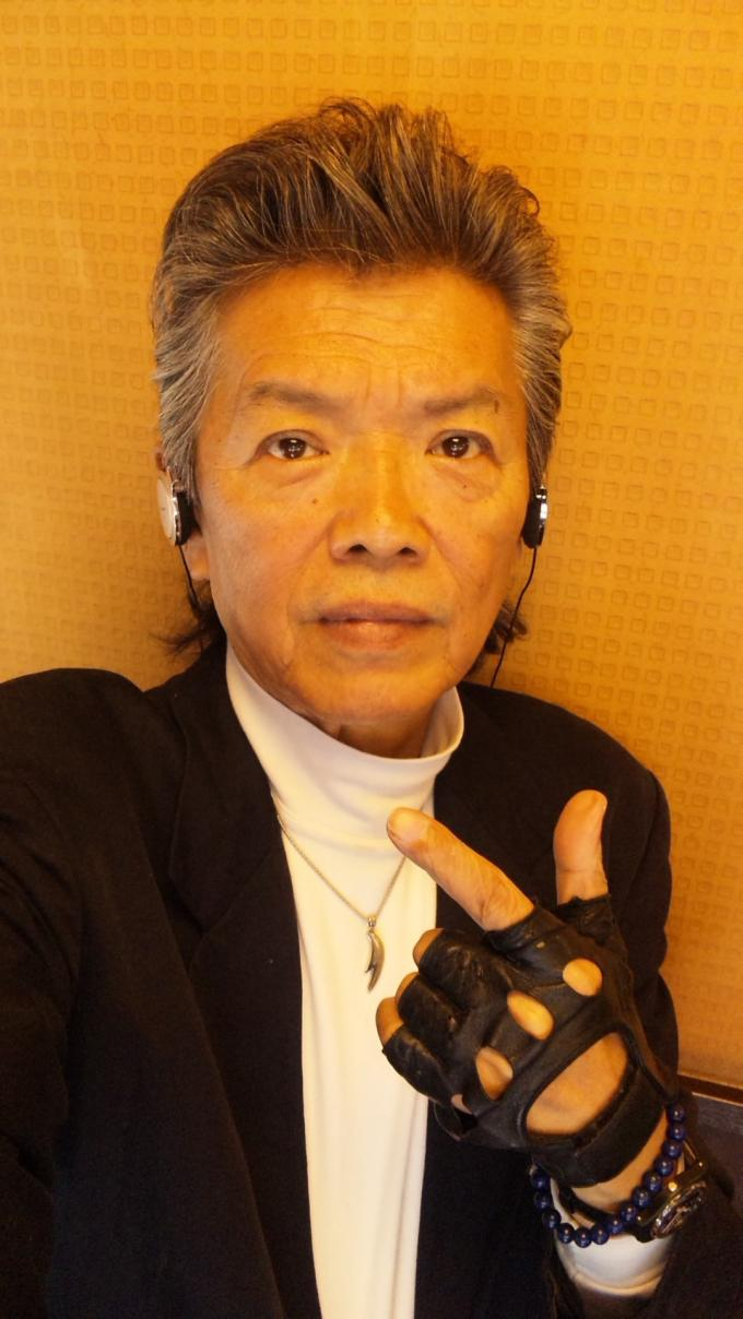 Ken narita_20130412