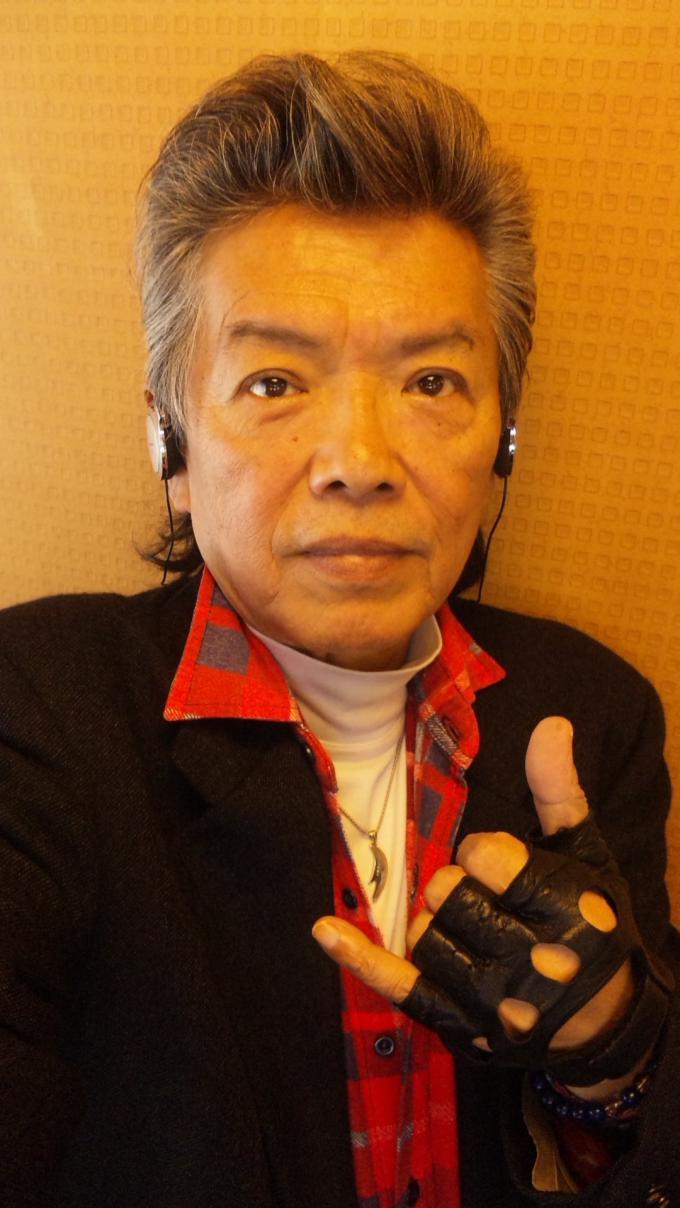 Ken narita_20130413