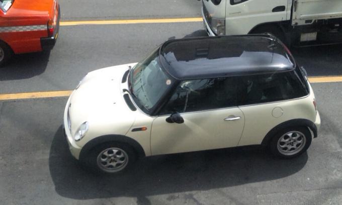 BMW mini cooper_20130415
