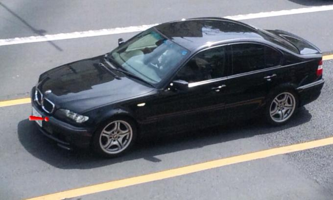 BMW 5 Series_20130415