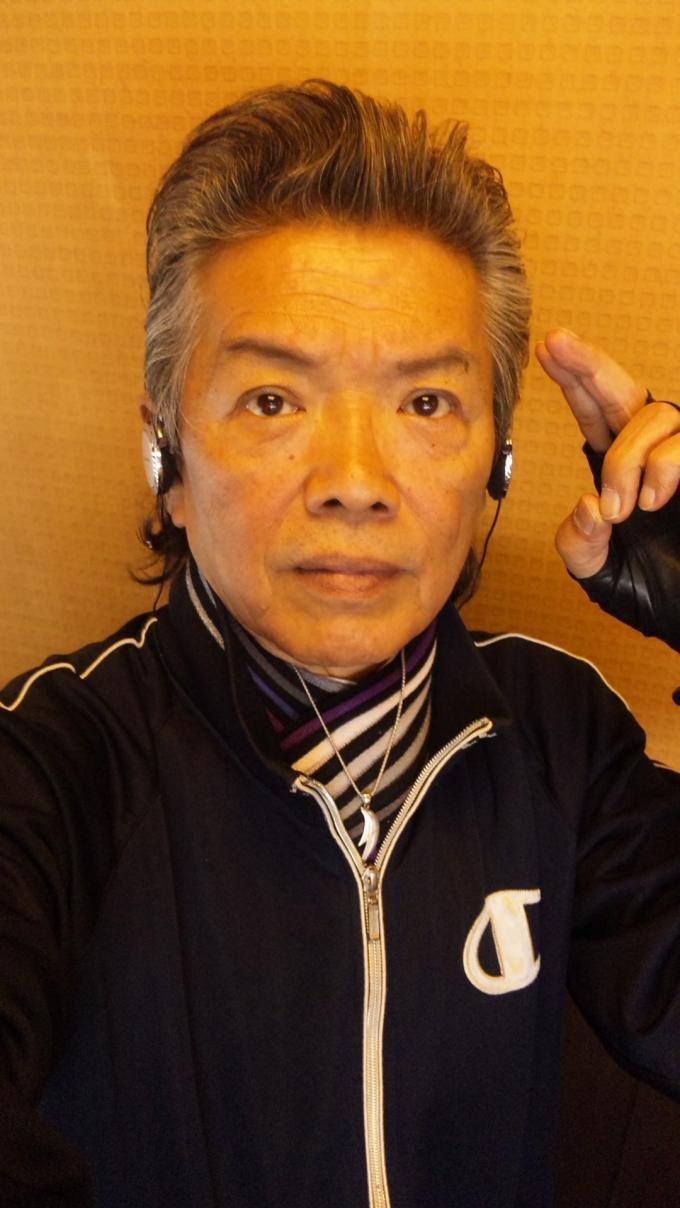 Ken narita_20130416