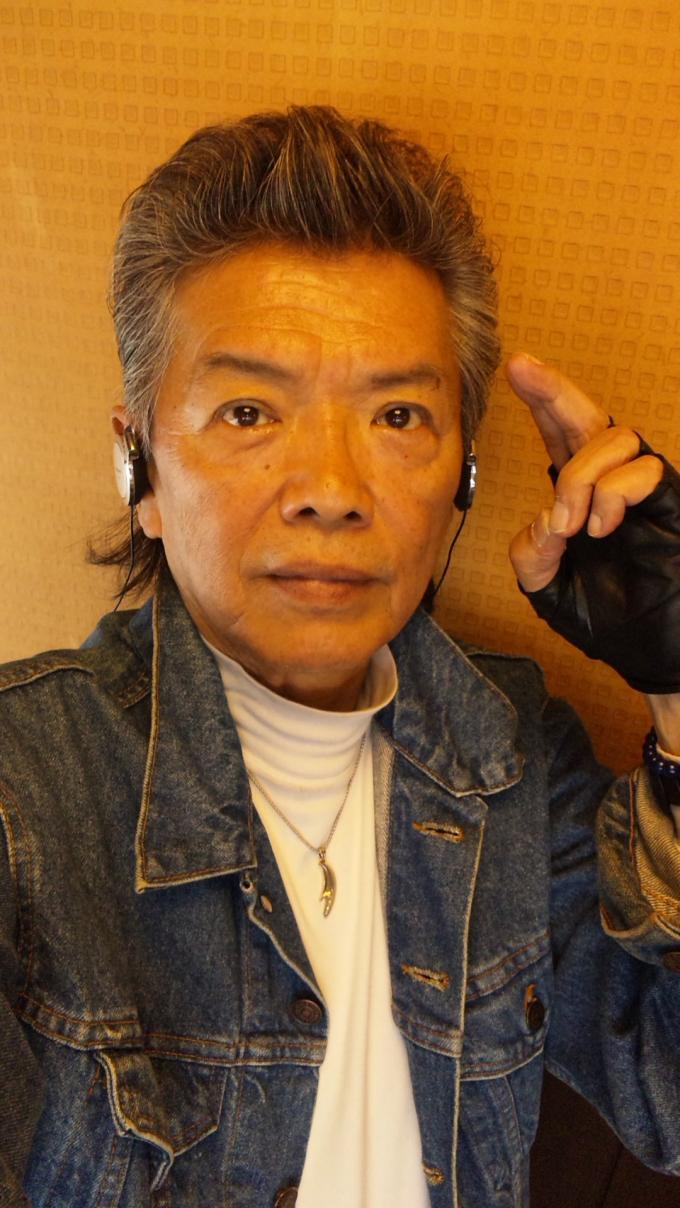 Ken narita_20130417