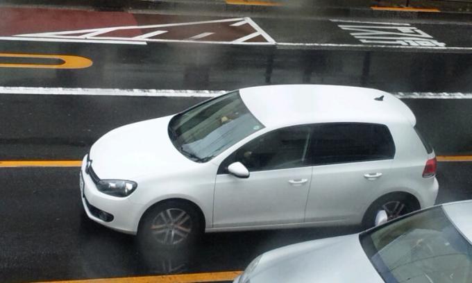 VW GOLF_20130421