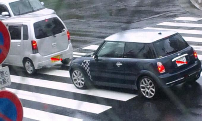 BMW mini cooper_20130421