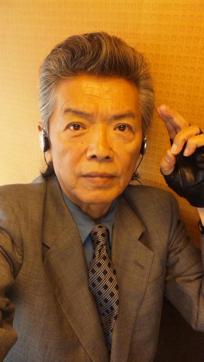Ken narita_20130421