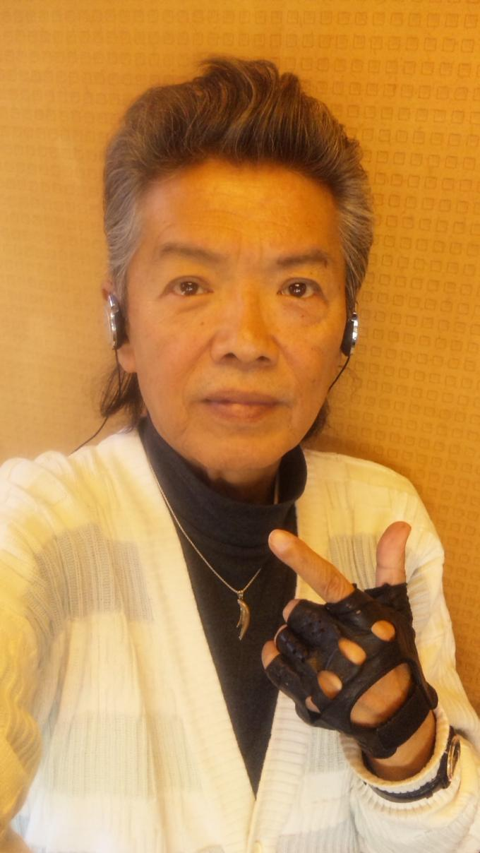 Ken narita_20130423