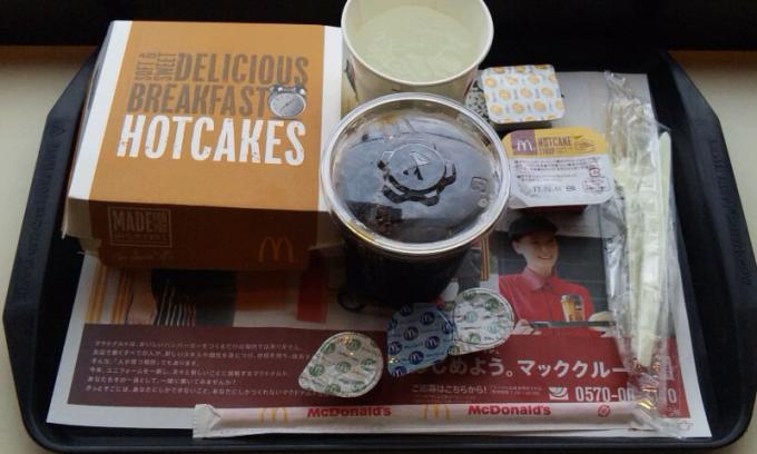HOT CAKE_20130424