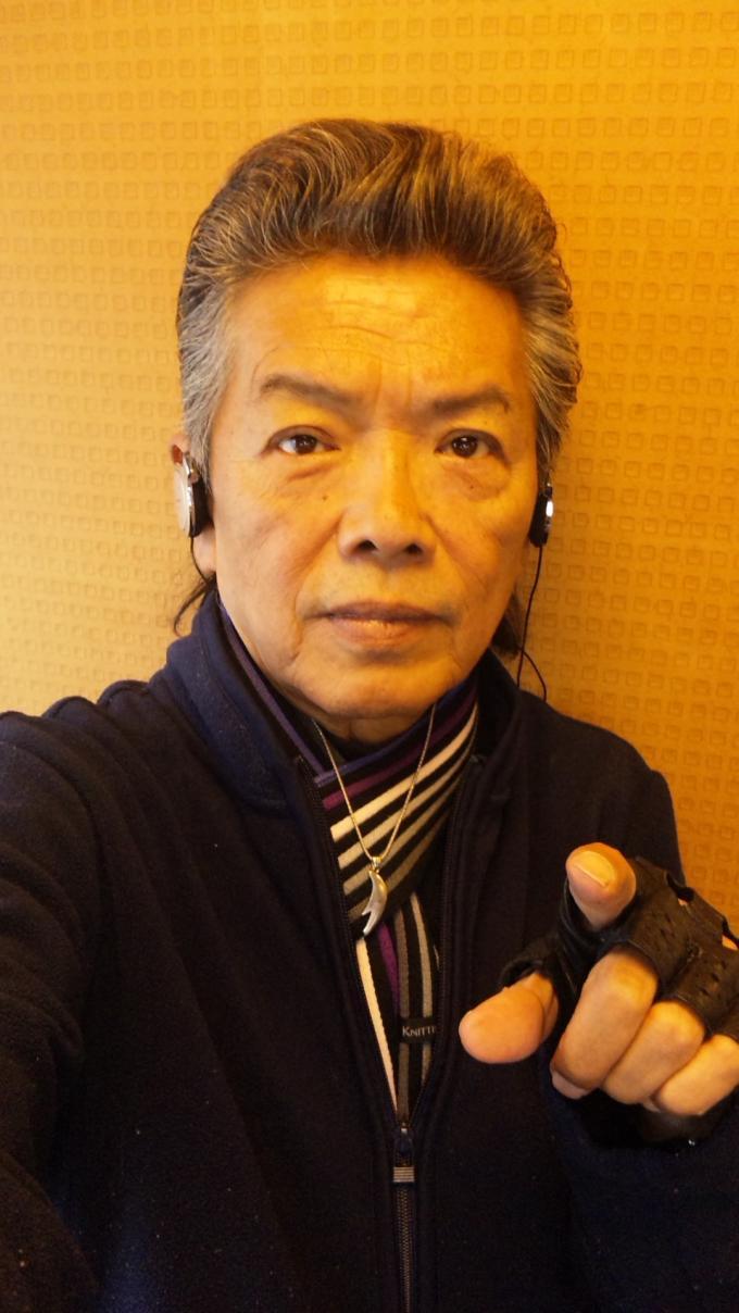 Ken narita_20130424