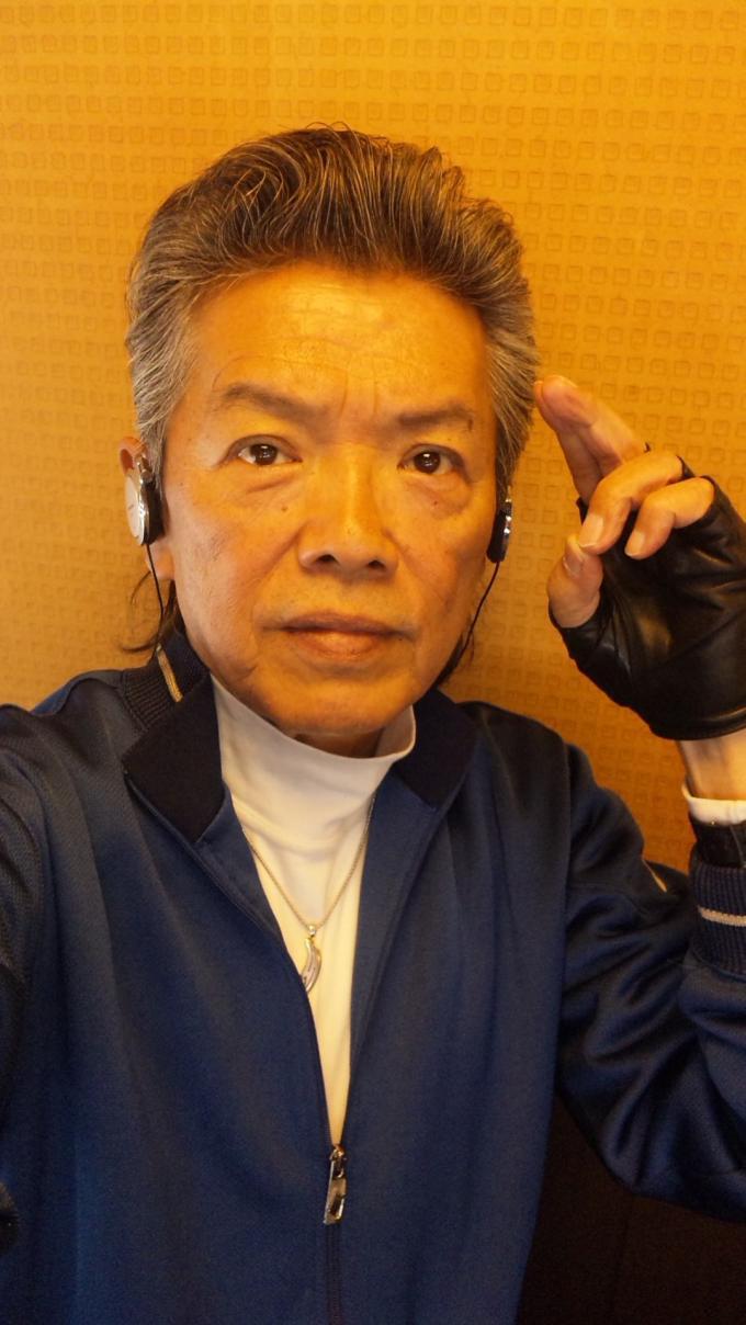 Ken narita_20130426