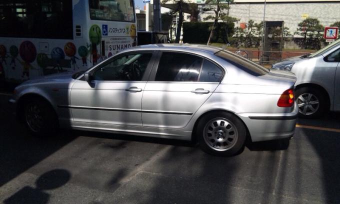 BMW 320 i_20130427