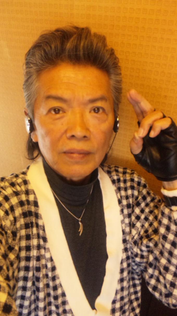 Ken narita_20130428