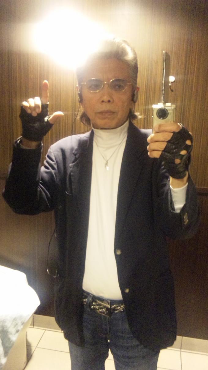 Ken narita_20130430