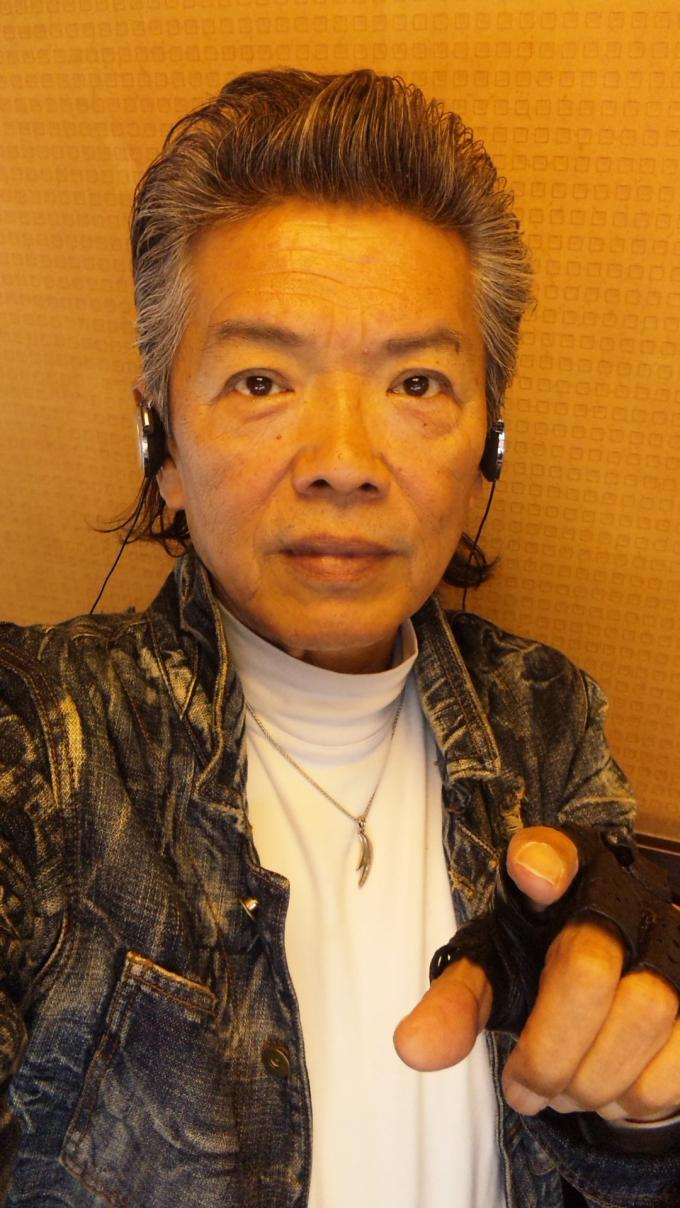 Ken narita_20130501
