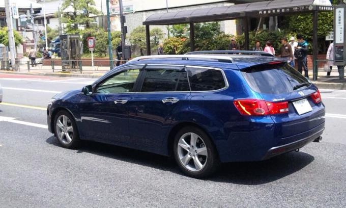 HONDA ACCORD_20130501