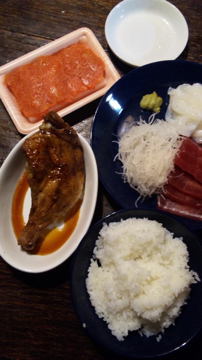 DINNER_20130502