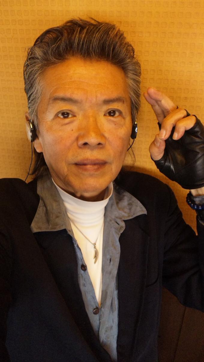 Ken narita_20130503