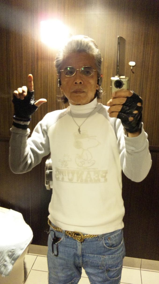 Ken narita_20130504