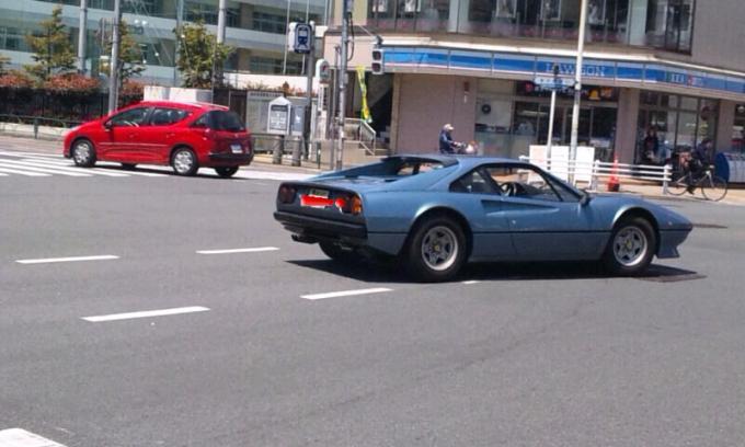 Ferrari_20130505