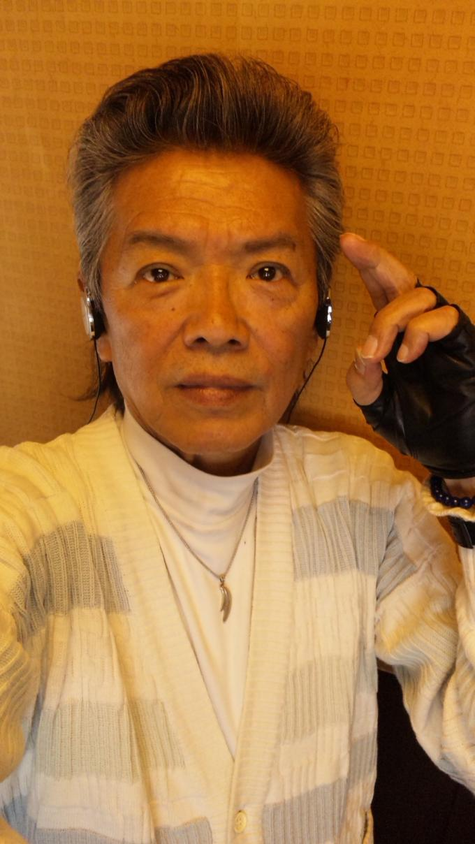 Ken narita_20130505