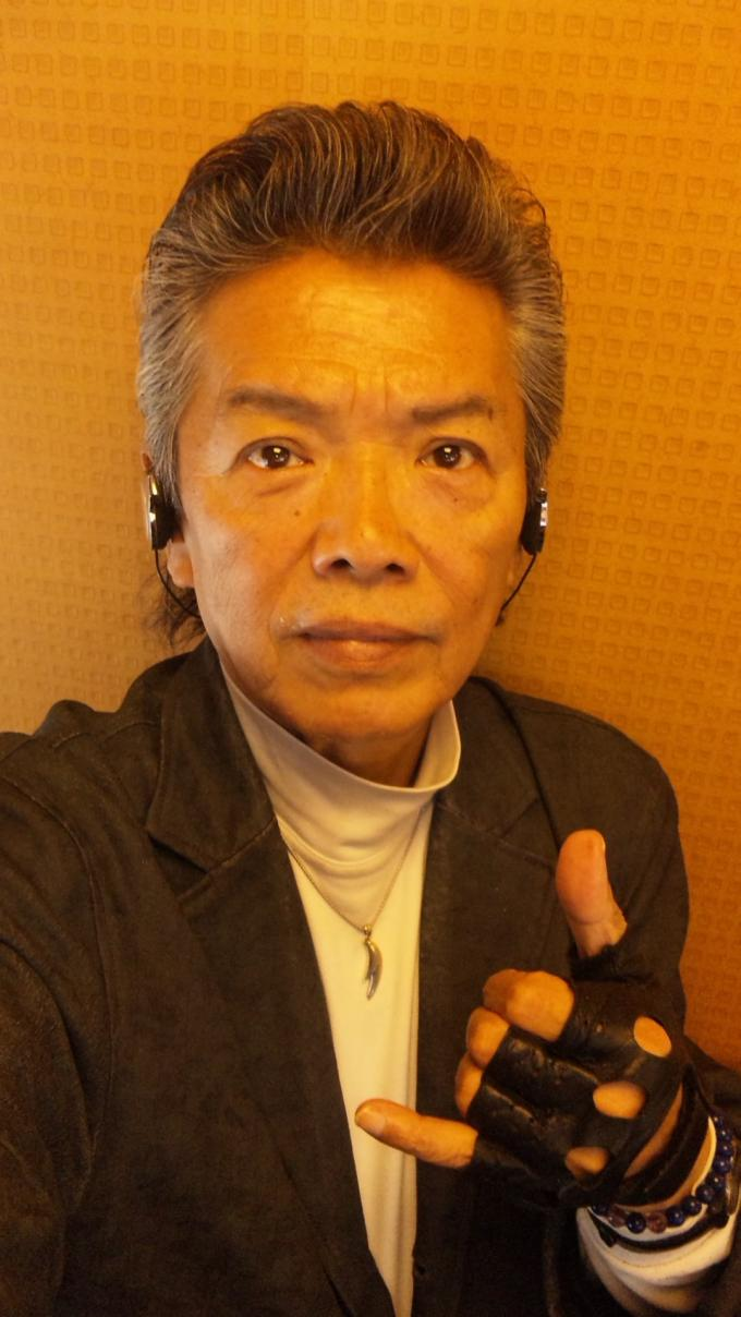 Ken narita_20130506