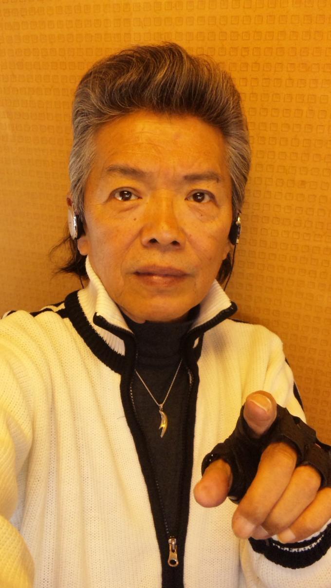 Ken narita_20130507