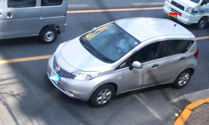 NISSAN NOTE_20130508