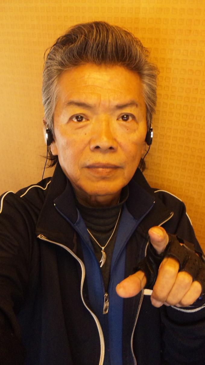 Ken narita_20130508