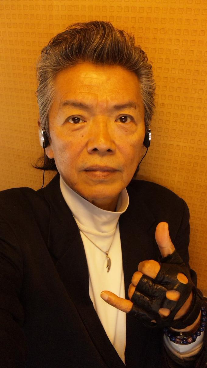 Ken narita_20130509