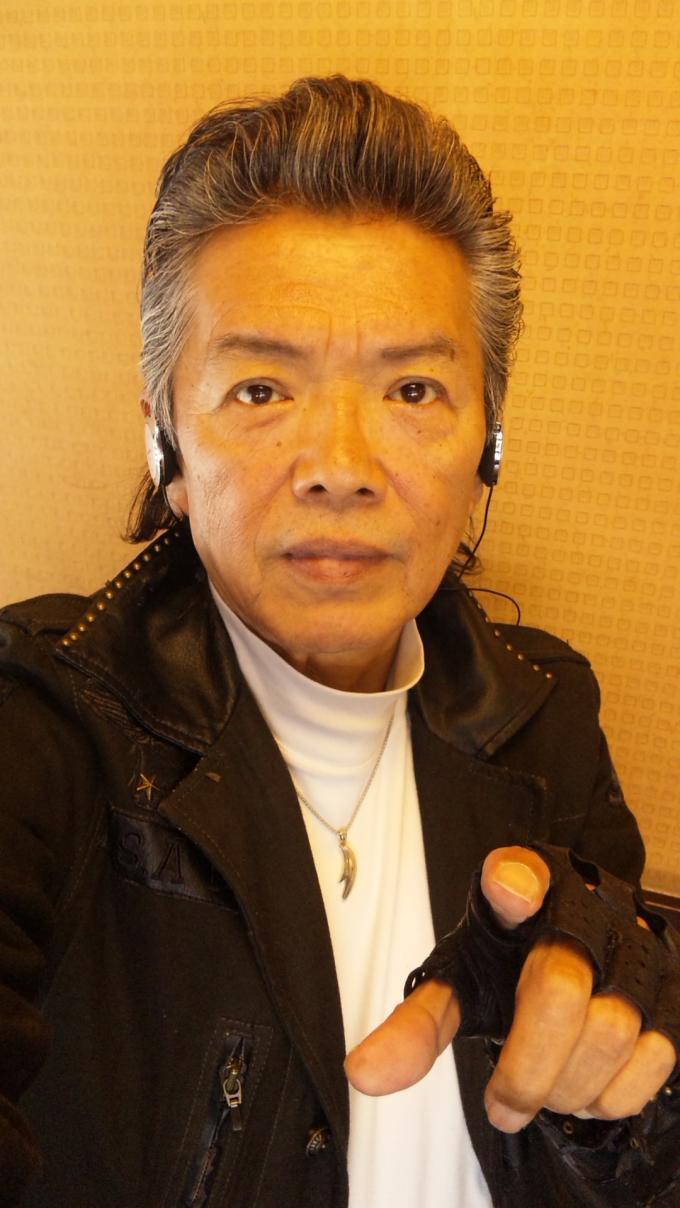 Ken narita_20130510