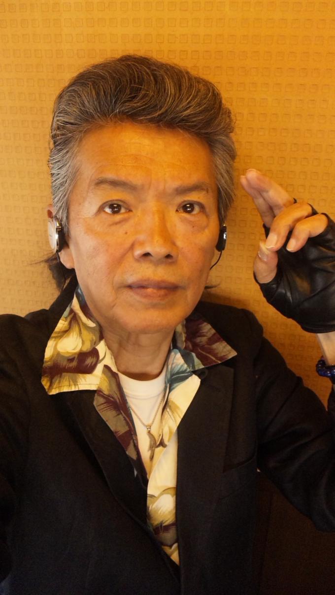 Ken narita_20130513