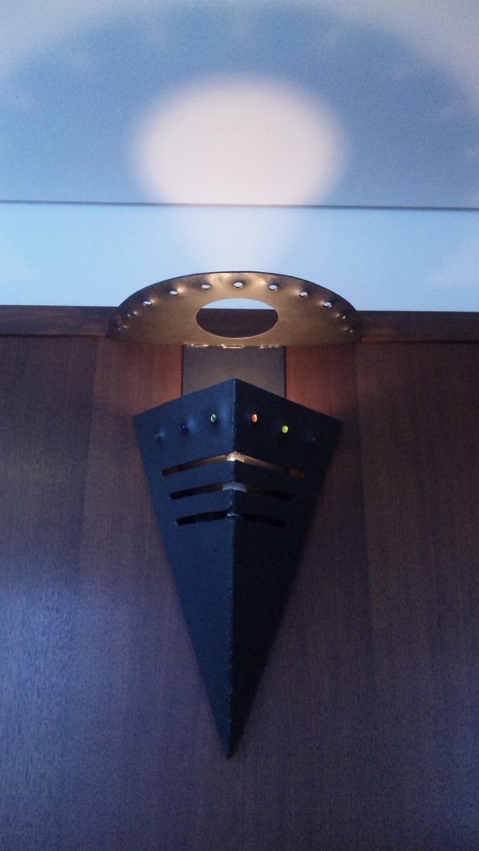 LAMP_20130516
