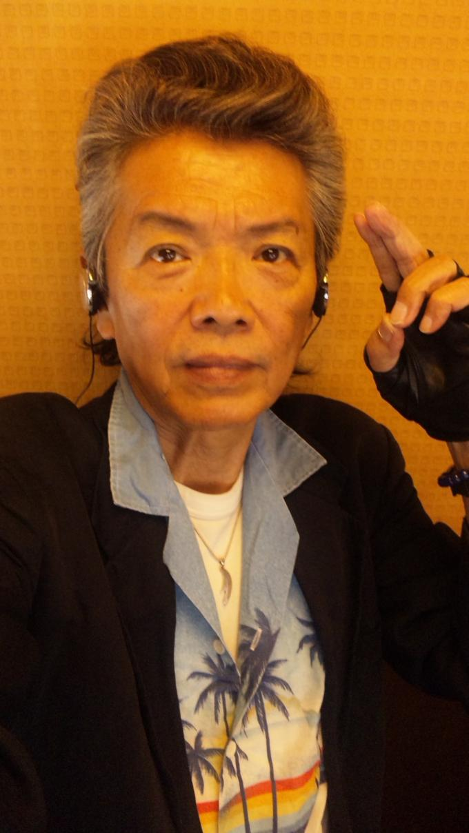 Ken narita_20130516