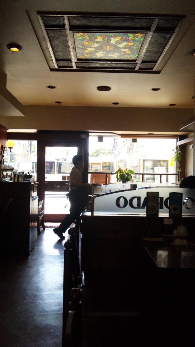 COLORADO_20130517