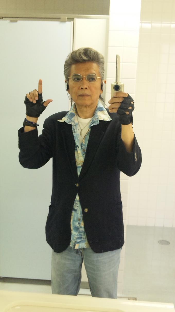 Ken narita_20130517