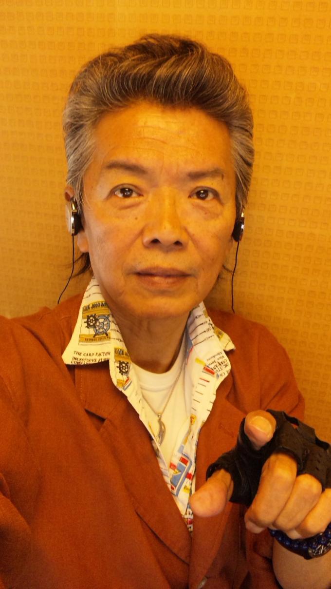 Ken narita_20130518