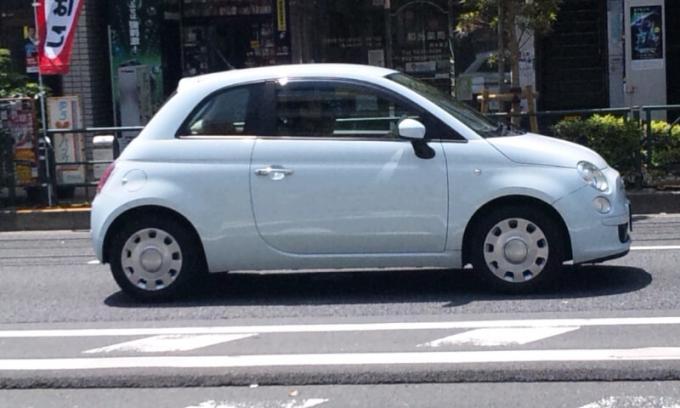 FIAT 500_20130518