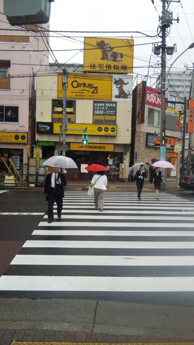 RAIN_20130520