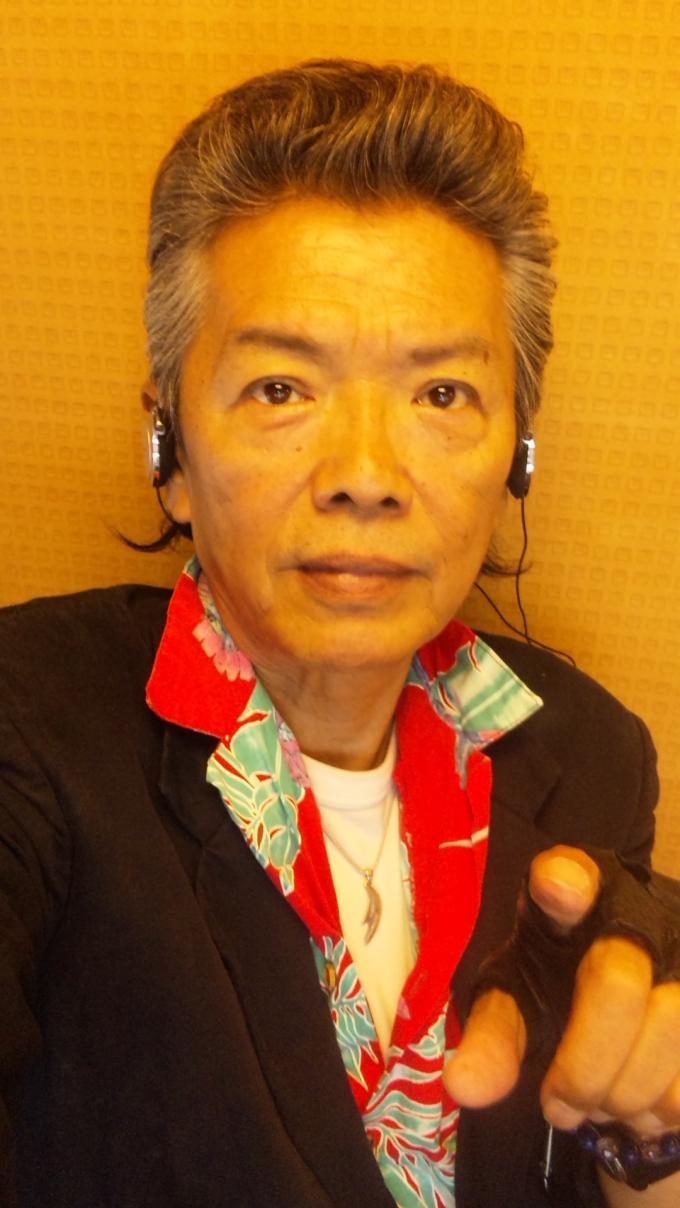 Ken narita_20130520