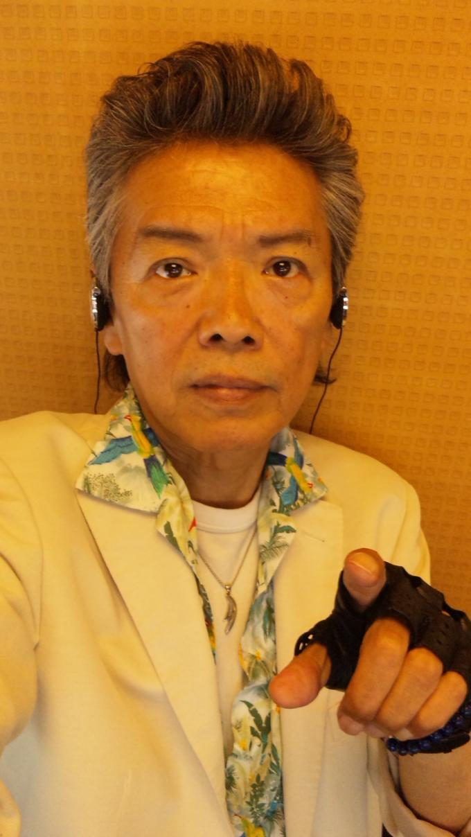 Ken narita_20130521