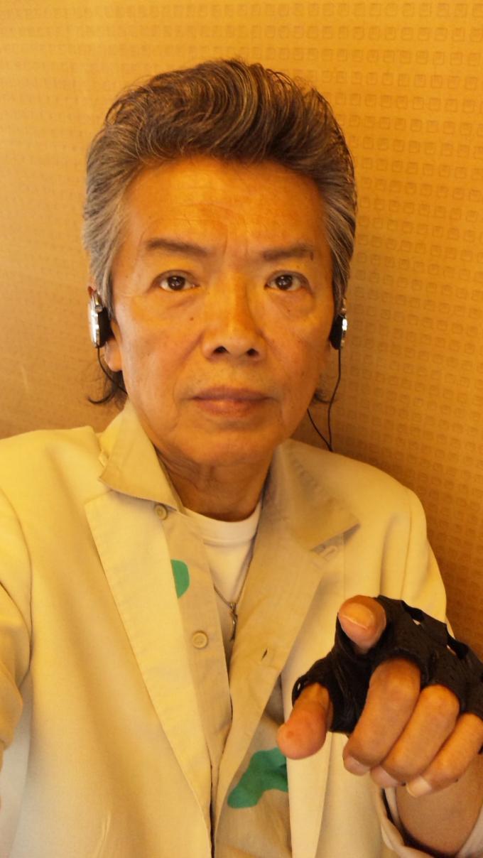 Ken narita_20130522