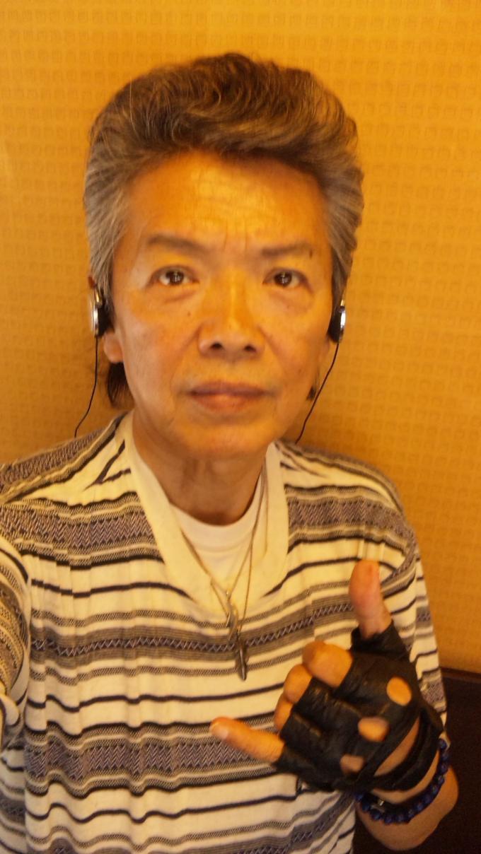 Ken narita_20130523